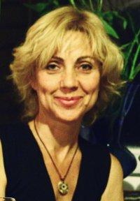 Эллада Капорикова