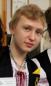 Оксана Булькевич