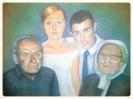 Сімейний портрет